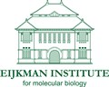 Eijkman Institute